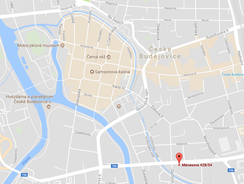 mapa1 kopie