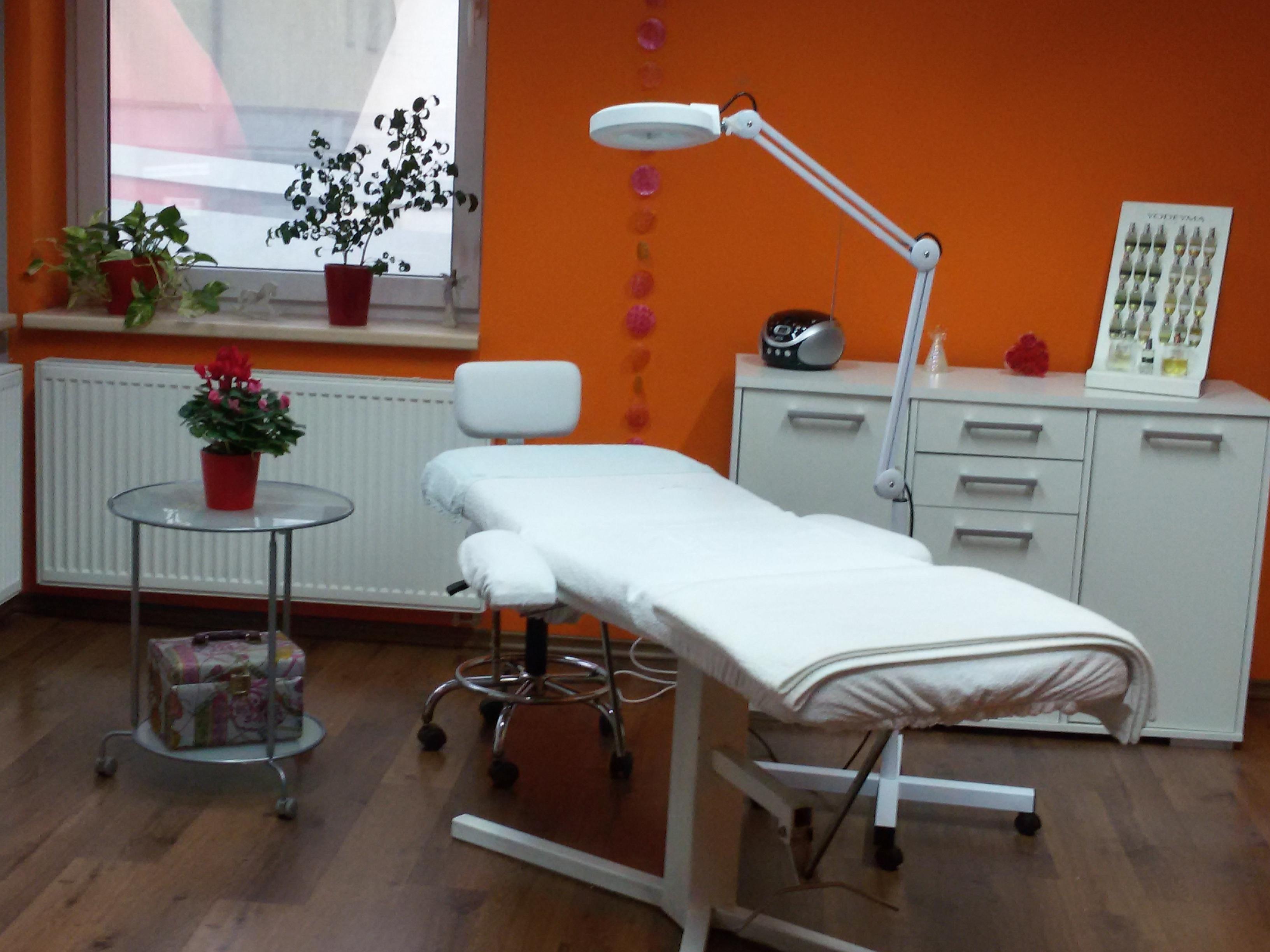 massage studio steyr